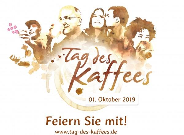 Plakat_tag-des-kaffees-2019_A0_RZ