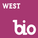 bio_west