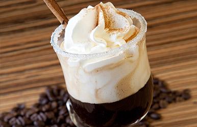 Café Corazón del ALTOMAYO