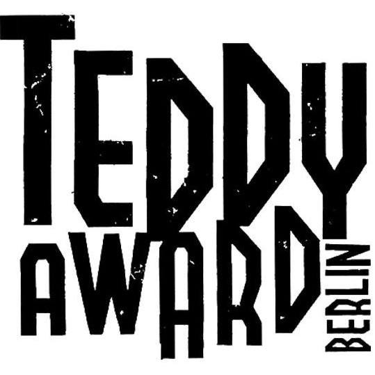 Teddy-Award